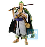 Figure One Piece - Zoro (Stile Giapponese)