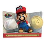 Bundle Super Mario Odyssey