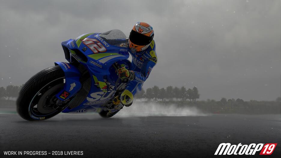 MotoGP™19 | GameStop Italia