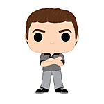 Funko Pop! - Pacey (Dawson's Creek)