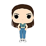 Funko Pop! - Joey (Dawson's Creek)