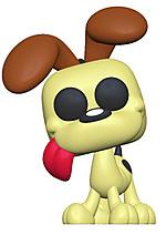 Funko Pop! - Odie (Garfield)