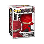 Funko Pop! - Venom-Daredevil (Marvel)