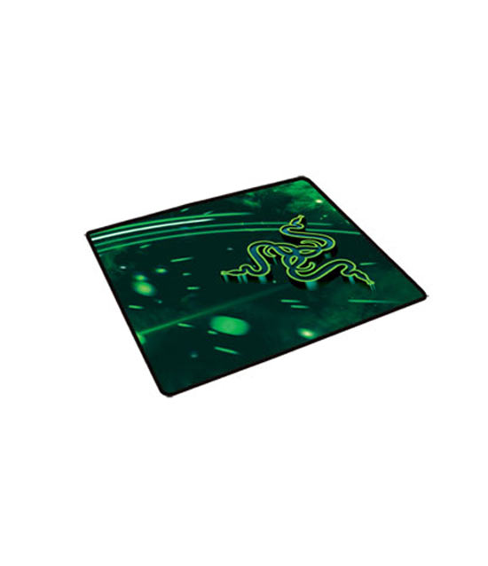 Mousepad Razer - Goliathus Speed Cosmic