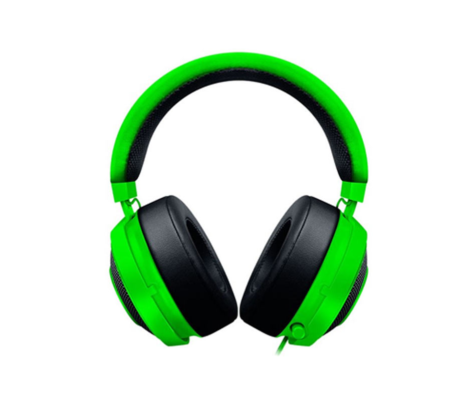 Cuffie Razer - Kraken Tournament Edition
