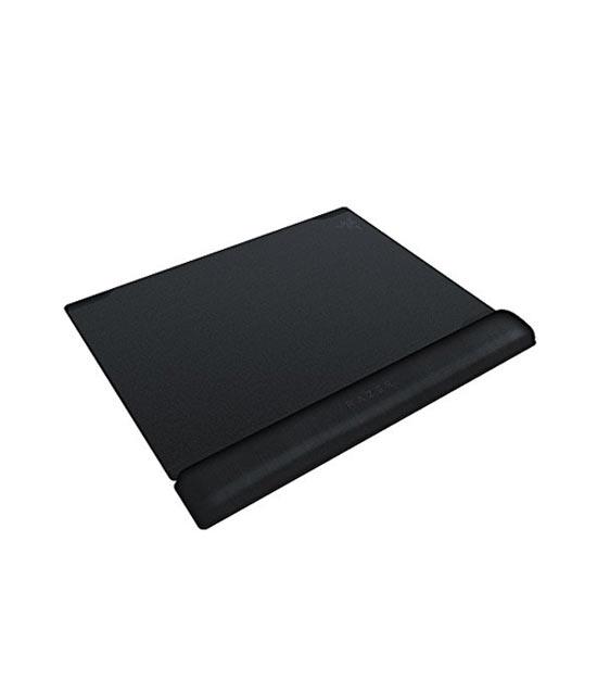 Mousepad Razer - Vespula V2
