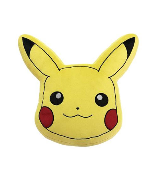 Cuscino Pokèmon - Pikachu