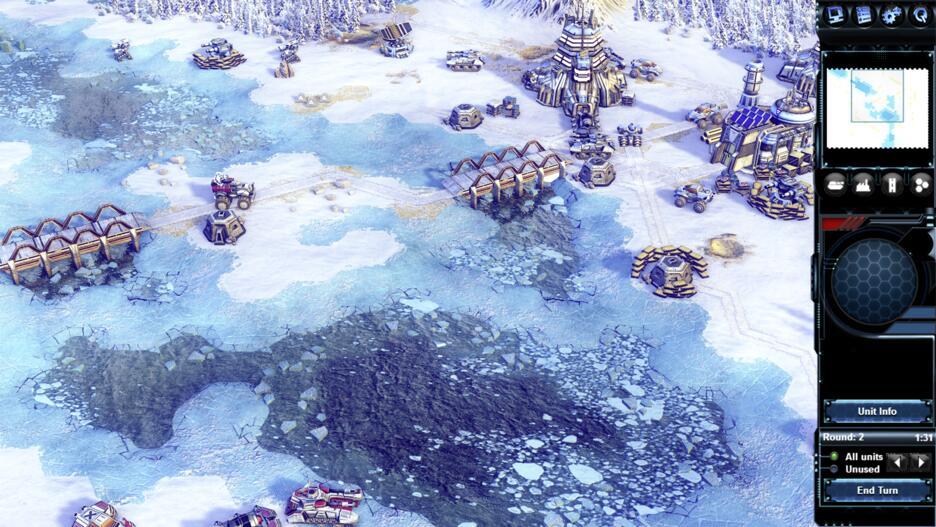 Battle Word: Kronos