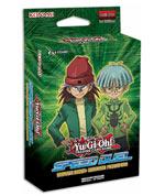 Carte Yu-Gi-Oh - Predatori Definitivi - Deck