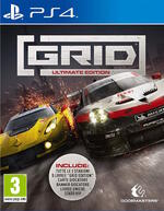 Grid - Ultimate Edition