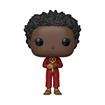 Funko Pop! - Red (Us)