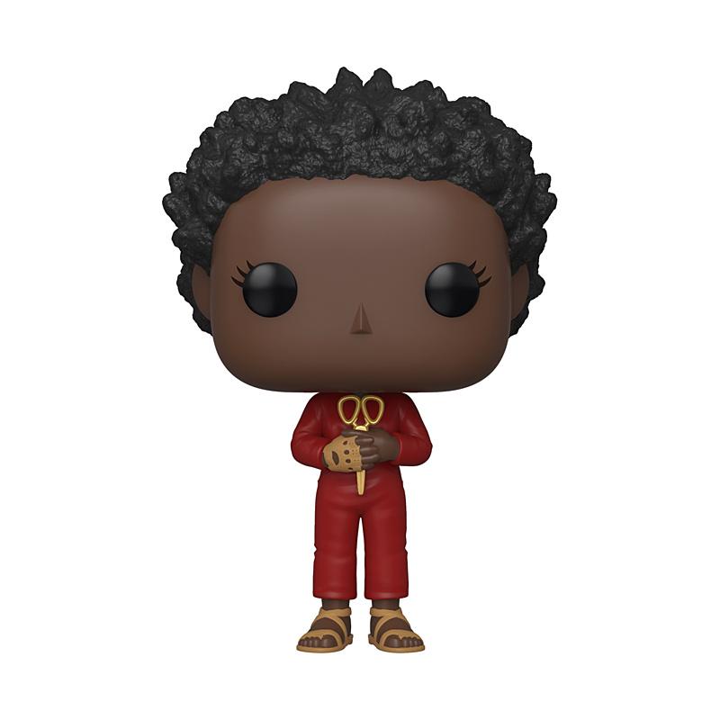 Funko Pop! - Red (Us)
