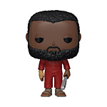 Funko Pop! - Abraham (Us)