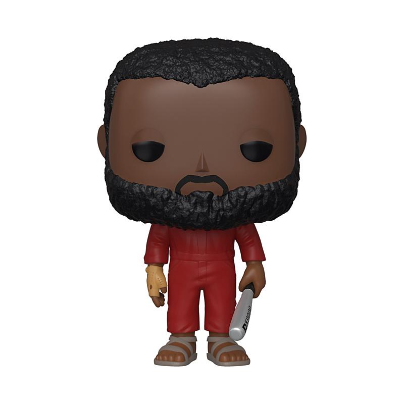 Funko Pop! - Abraham (Us)