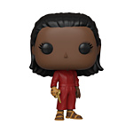 Funko Pop! - Umbrae (Us)