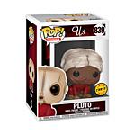 Funko Pop! - Pluto (Us)