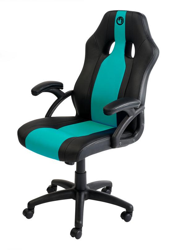 Sedia Gaming NACON – CH-200