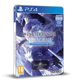 Monster Hunter World: Iceborne - Master Edition (Day One Edition)