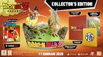 Dragon Ball Z: Kakarot - Collector Edition
