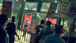 Watch Dogs: Legion - Resistance Edition