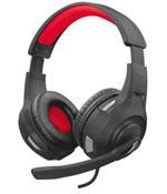 Headset Trust - GXT307