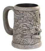 Tazza Game of Thrones - Roccia Del Drago