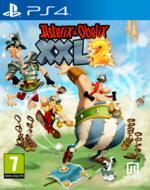 Asterix & Obelix XXL2