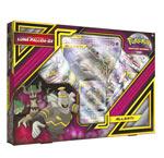 Carte Pokèmon - Collezione Luna Pallida GX Box