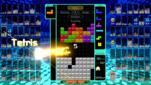 Tetris 99 + Nintendo Switch Online 12 Mesi