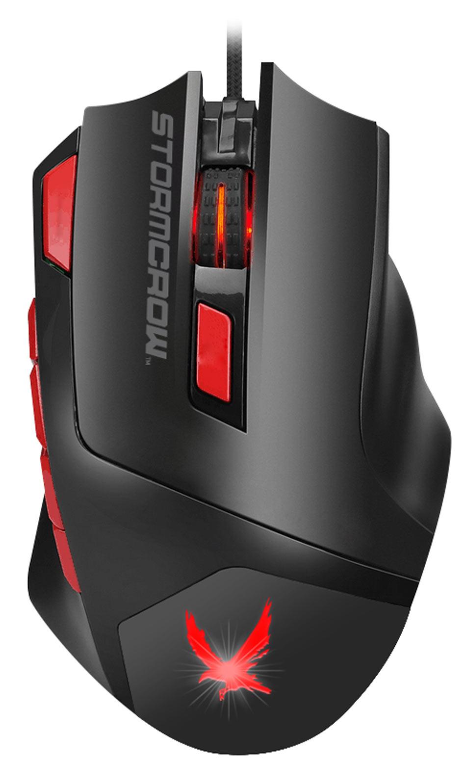 StormCrow Bundle @Play - PC Gaming