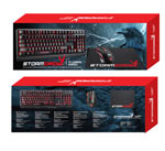 StormCrow Bundle @Play - PC Gaming