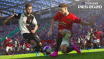eFootball: PES 2020 - Juventus F.C. Edition