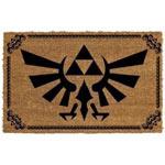 Zerbino The Legend Of Zelda - Triforza