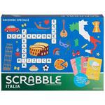 Scrabble - Edizione Speciale