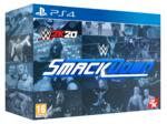 WWE 2K20 - Collector's Edition