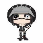 Funko Pop! - Marilyn Manson