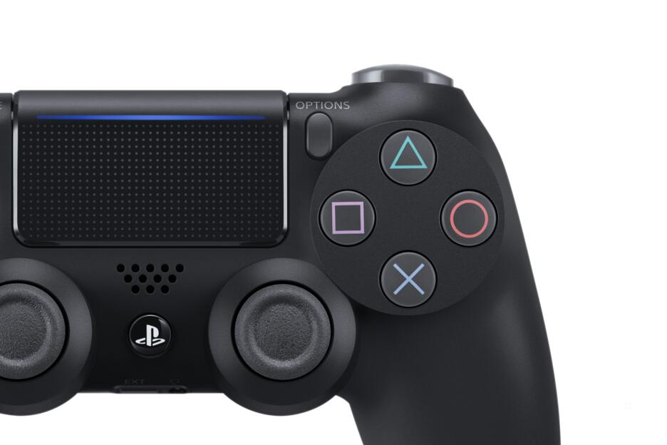PS4 1TB + FIFA 20