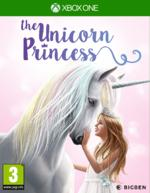 The Unicorn Princess
