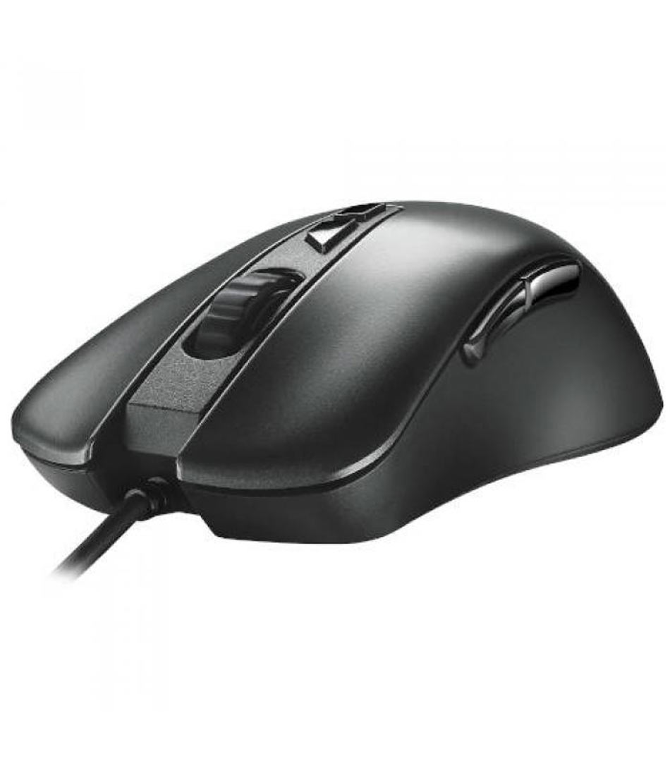 Mouse Asus - TUF M3