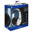 Headset PRO4-70 - Arctic White Camo Edition