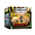Escape Room: Jumanji