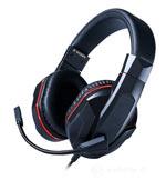 Headset BigBen - Stereo Gaming Headset