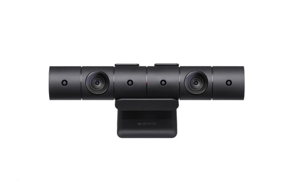 PlayStation VR Mega Pack V2
