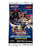Carte Yu-Gi-Oh - Speed Duel: Trials Of The Kingdom - Bustina