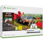Xbox One S 1TB - Forza Horizon 4 LEGO® Speed Champions