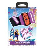 Dance Band X-Joy - Just Dance 2020