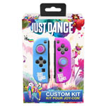 Custom Kit X-Joy - Just Dance 2019
