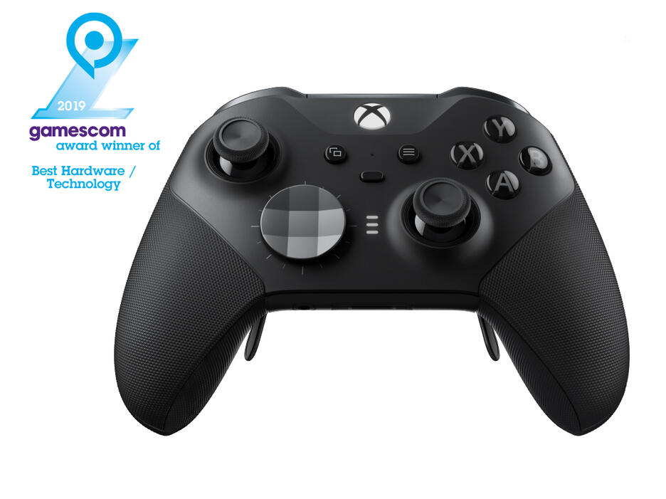 Controller Wireless Elite - Xbox Series 2