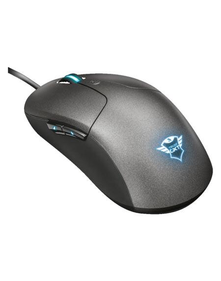 Mouse Trust GXT180 Kusan