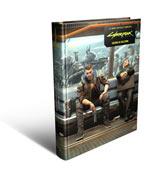 Cyberpunk 2077 - Guida Strategica Ufficiale - Edizione da Collezione